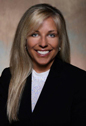Deneen LaMonica, Esquire, Top Rated Attorney