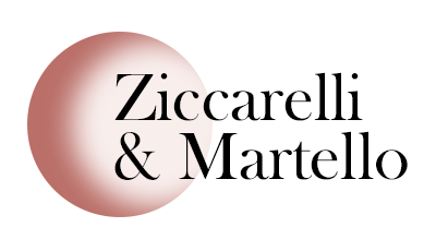 Ziccarelli and Martello, Law Firm in Cleveland and Mentor Ohio